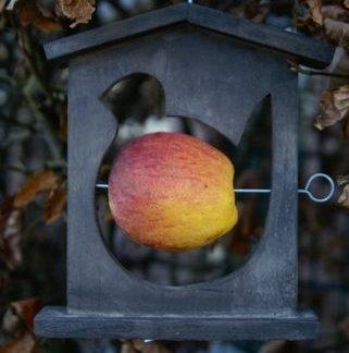 appelhuis_1